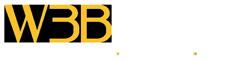 W3Bline, e.U. | Vania Valdez-Papini, MSc. Logo
