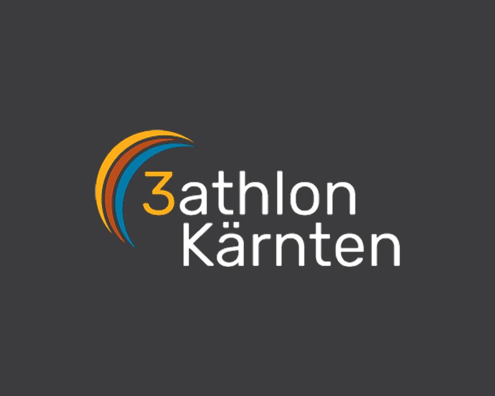 3athlon Kärnten