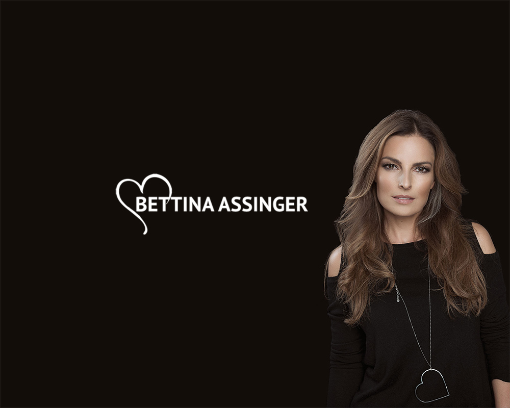 Bettina Assinger