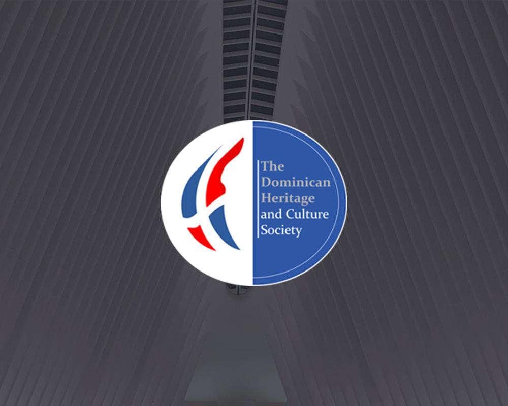 dhcsfoundation logo