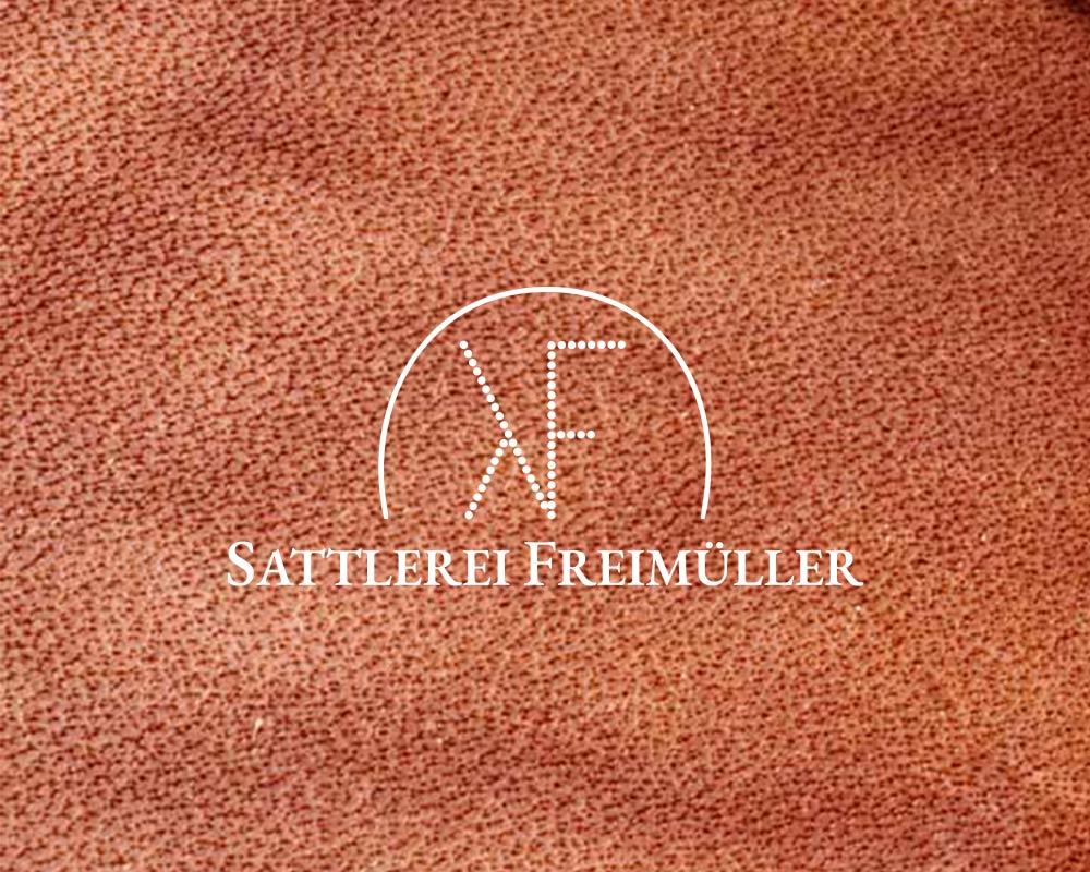 Sattlerei Freimüller