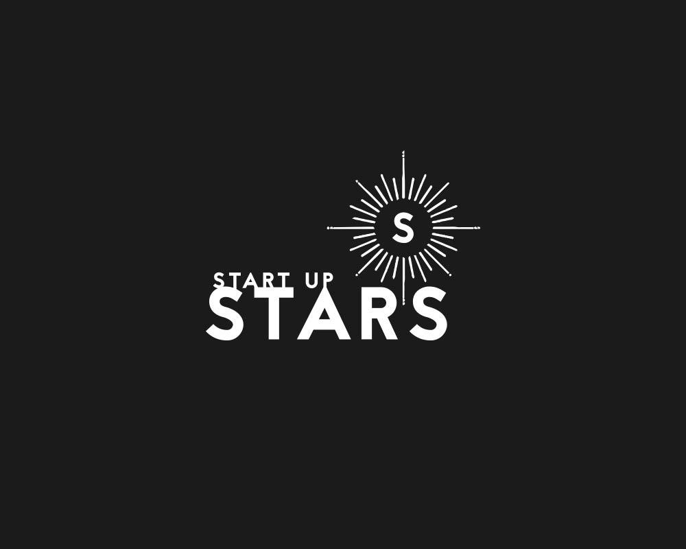Start-up Stars GmbH logo